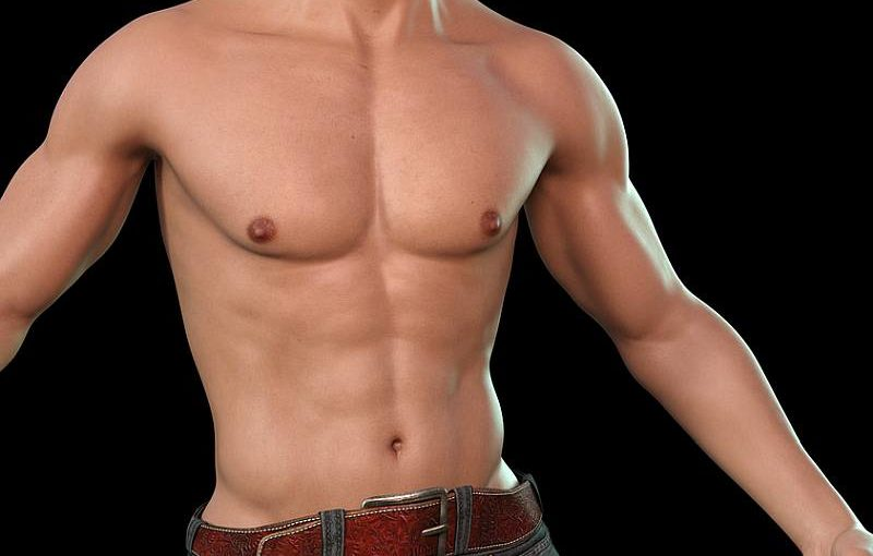body-mass-index bmi