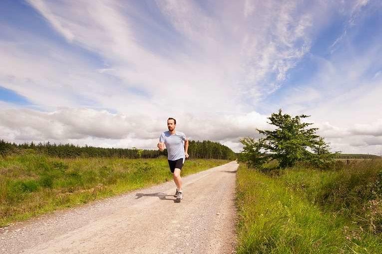Diabetes: Aktivität, Sport und Bewegung